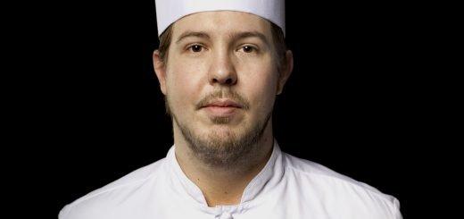 Jimmi Eriksson.